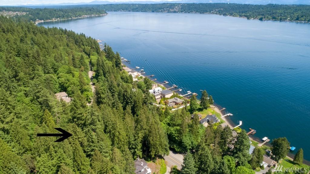 2015 W Lake Sammamish Pkwy SE Bellevue WA 98008