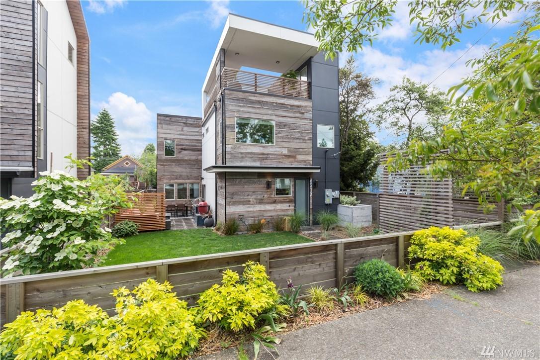 6217 Flora Ave S Seattle WA 98108