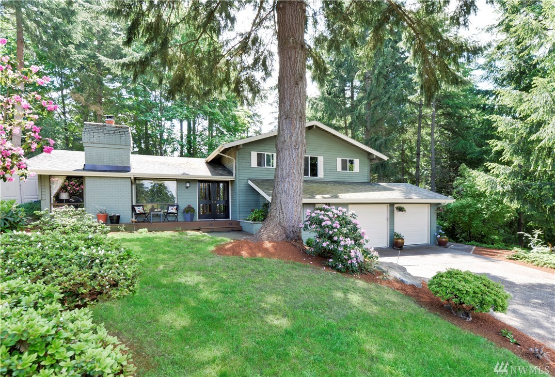 4549 153rd Ave SE Bellevue WA 98006