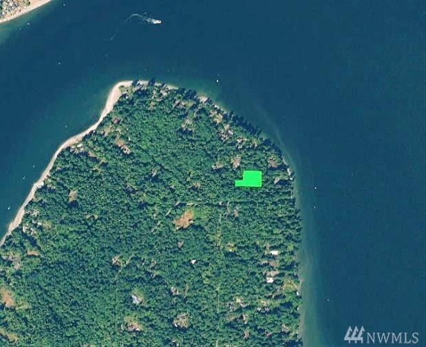 17122 Kinnear Rd NE Bainbridge Island WA 98110