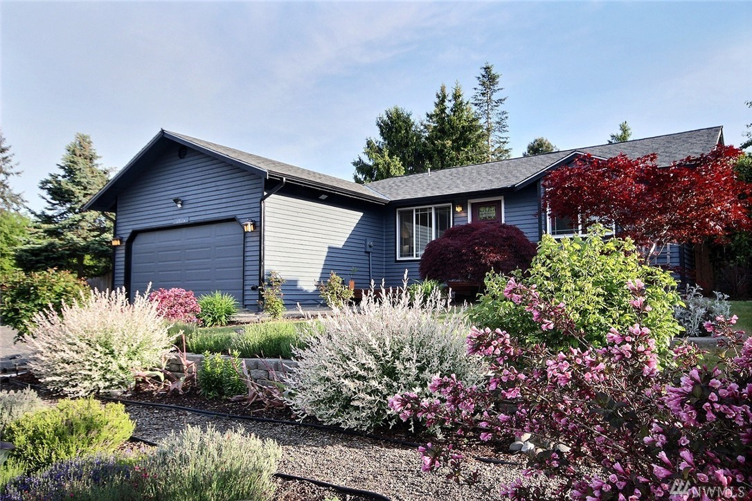 1325 234th St SW Bothell WA 98021