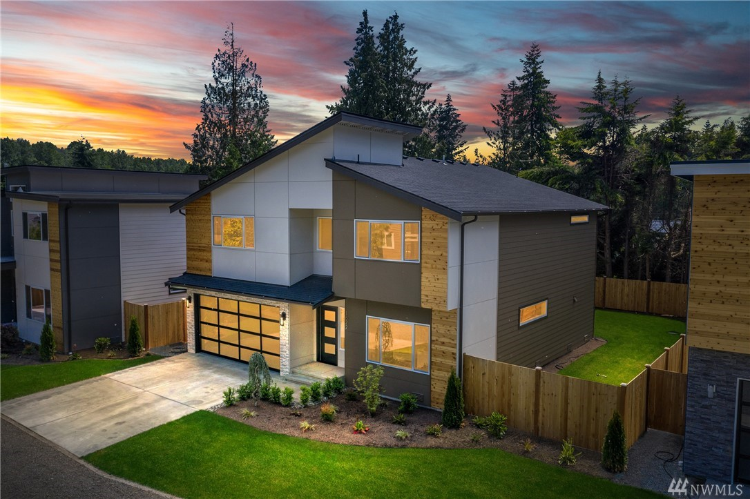 1622 230th St SW Bothell WA 98021
