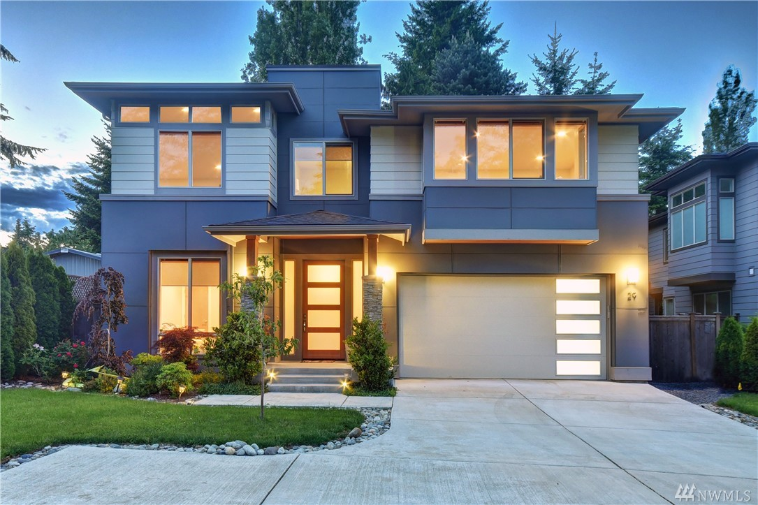29 226th Pl SW Bothell WA 98021