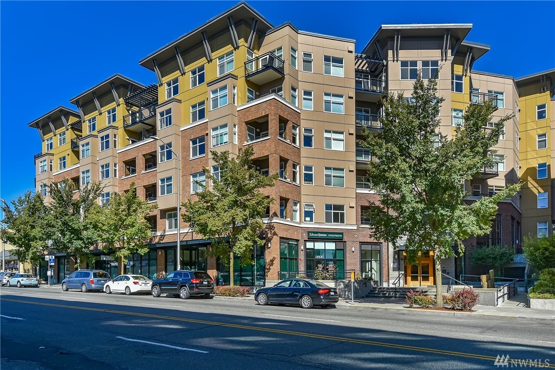 5450 Leary Ave NW Seattle WA 98107