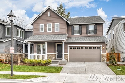 27026 237th Pl SE Maple Valley WA 98038