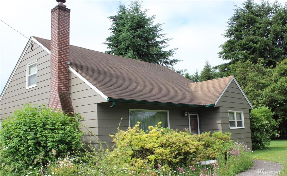 8715 183rd Ave SW Rochester WA 98579