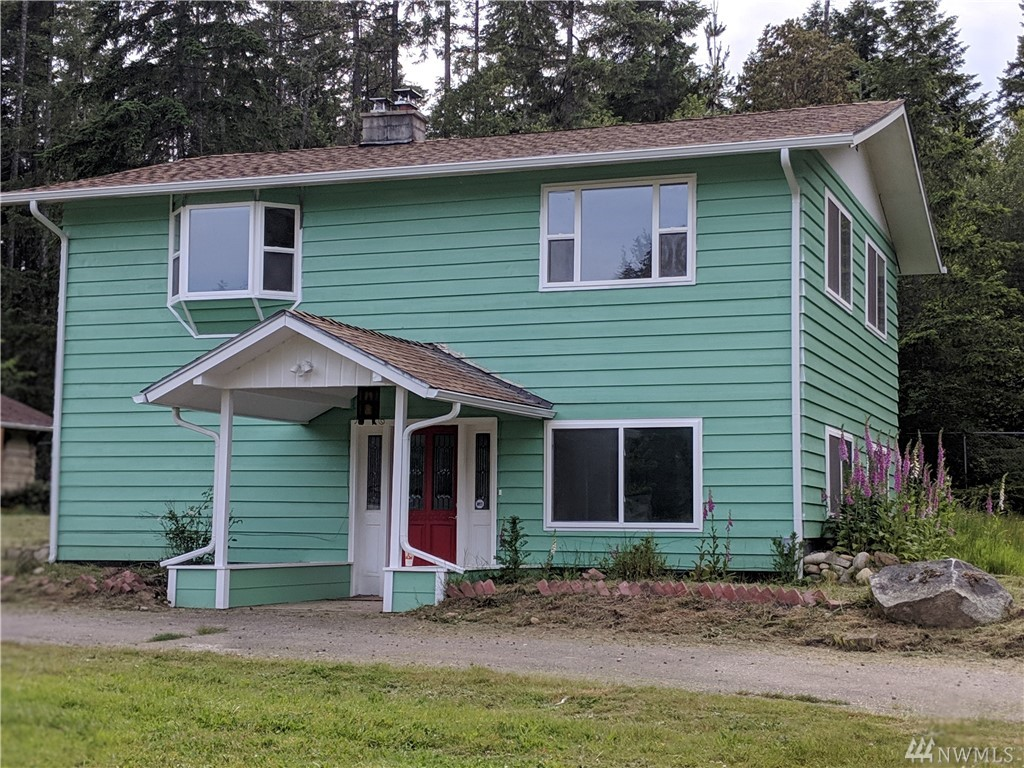 4205 Gustafson Rd Silverdale WA 98383