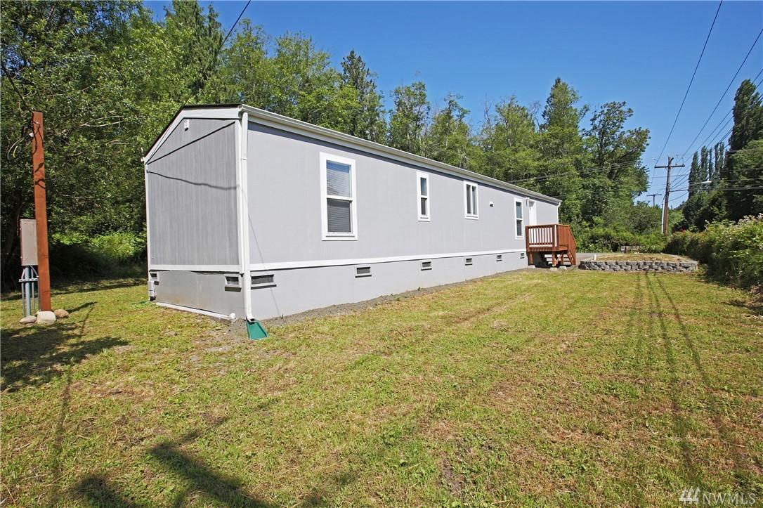 1570 SE Pine Rd Port Orchard WA 98367