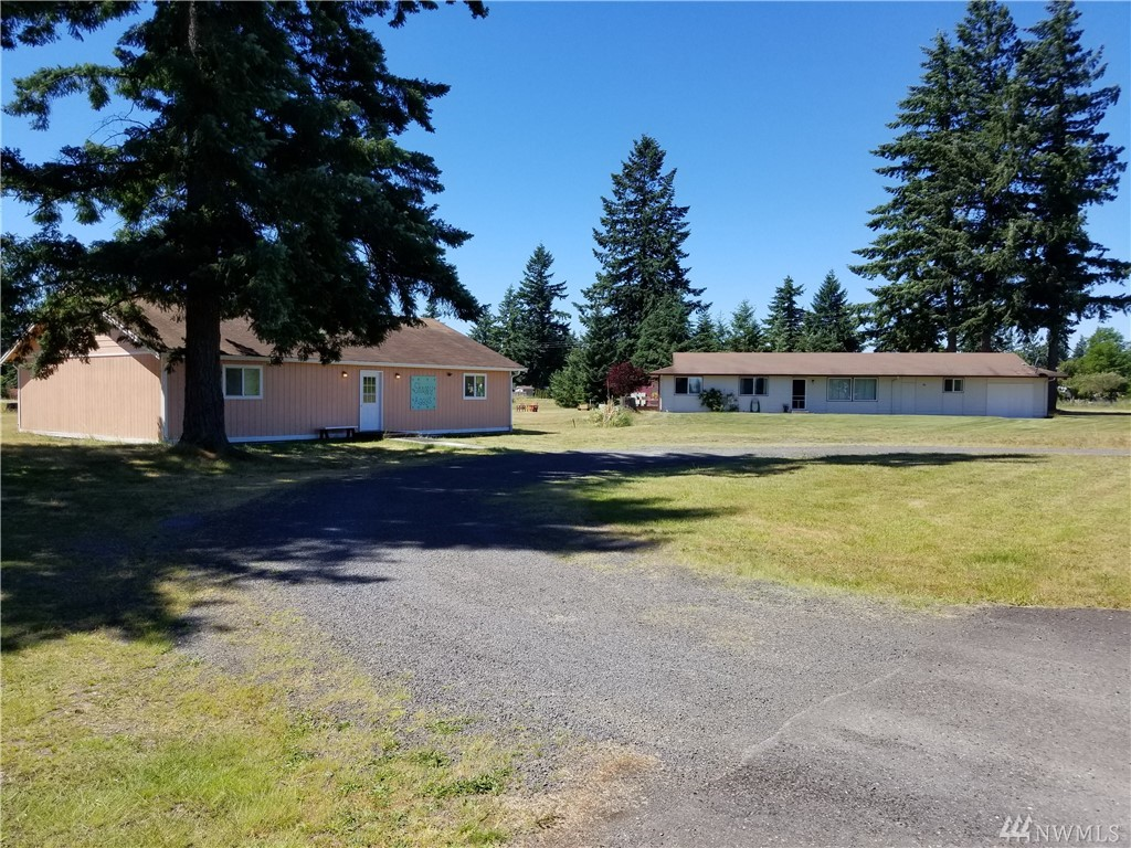 6315 183rd Ave SW Rochester WA 98579