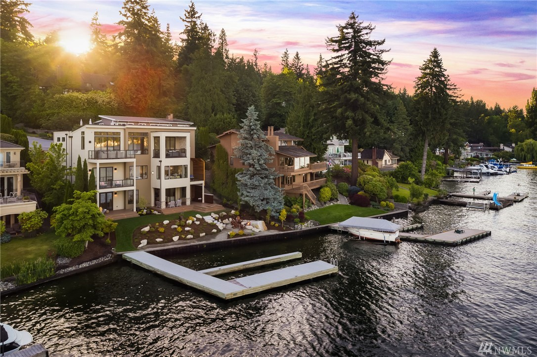 6922 96th Ave SE Mercer Island WA 98040