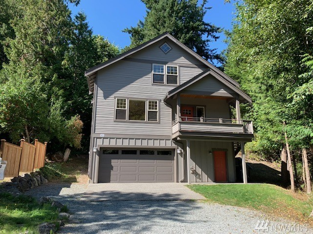 601 Shelter Bay Dr La Conner WA 98257