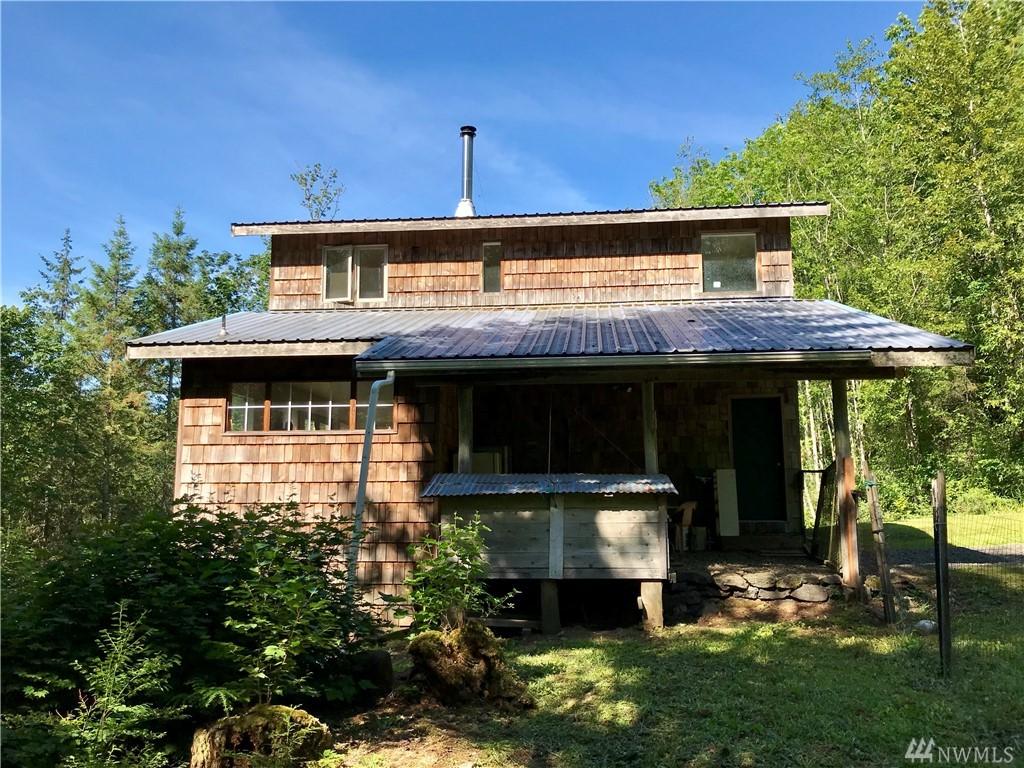 5502 Reese Hill Rd Sumas WA 98295