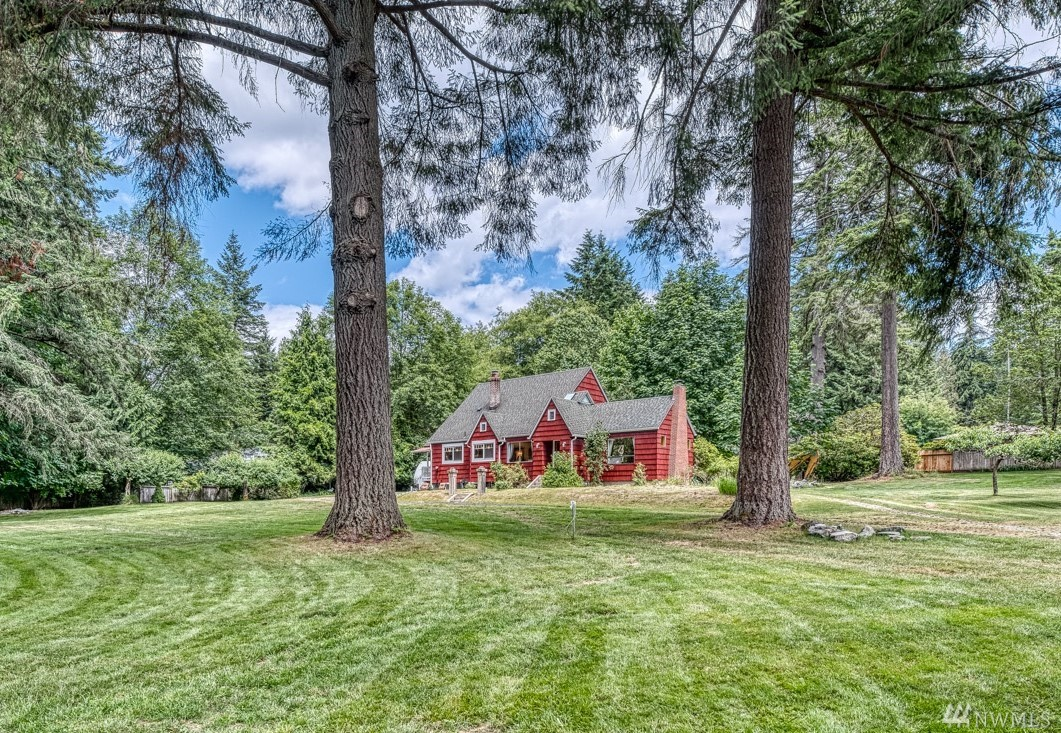 10809 Crescent Valley Dr NW Gig Harbor WA 98332