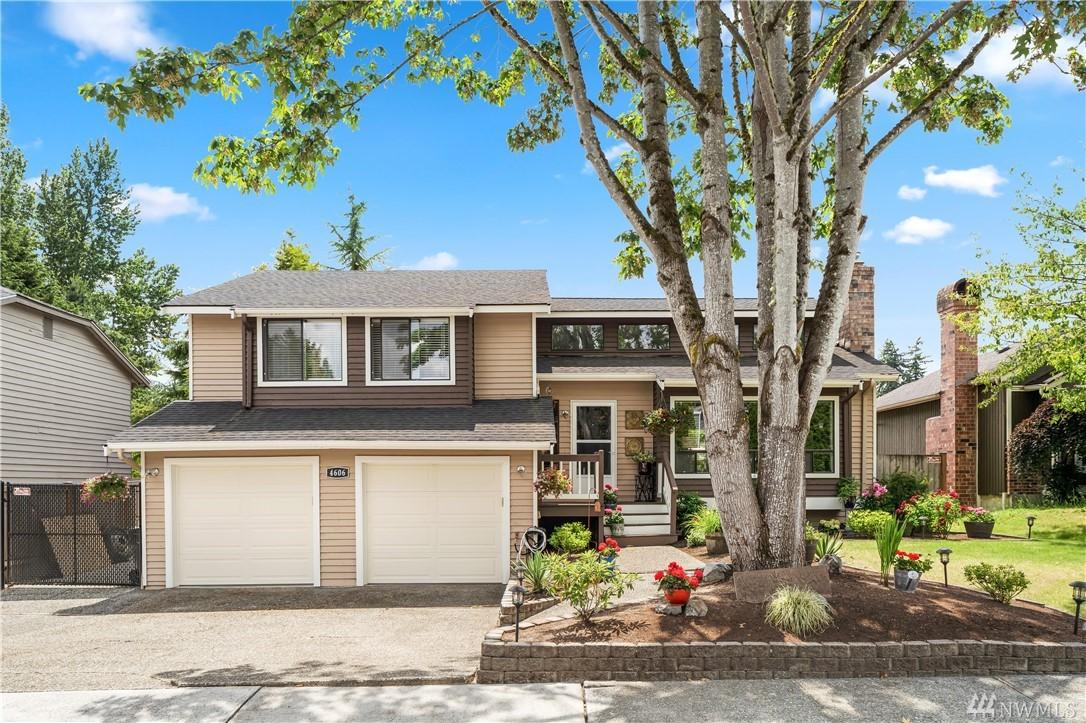 4606 217th St SW Mountlake Terrace WA 98043