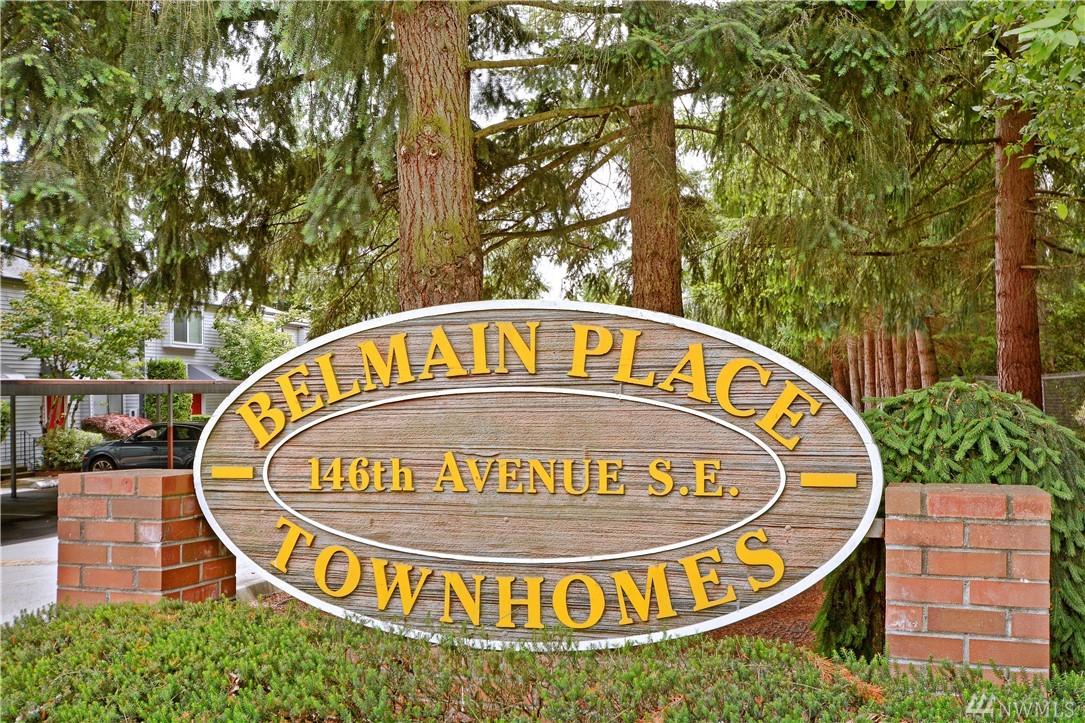 1 146th Ave SE Bellevue WA 98007