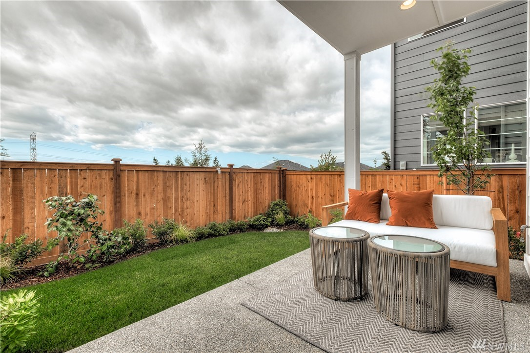 Photo 16 of 22424 44th (Homesite South 9) Dr SE Bothell WA 98021