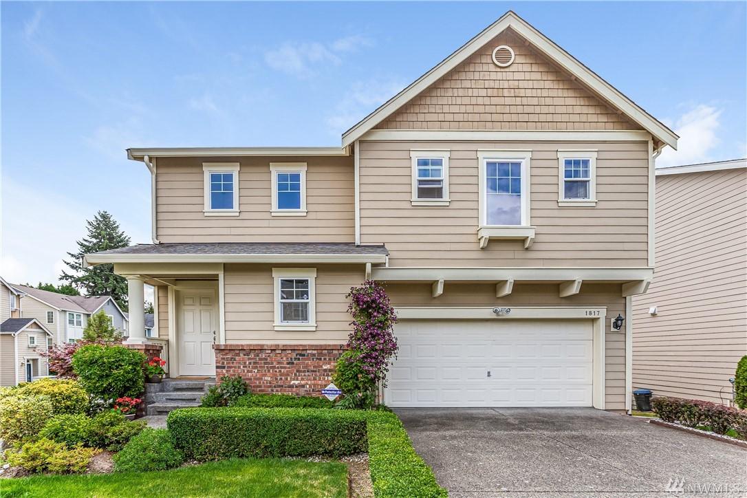 Kennydale Renton Wa Homes Amp Real Estate For Sale