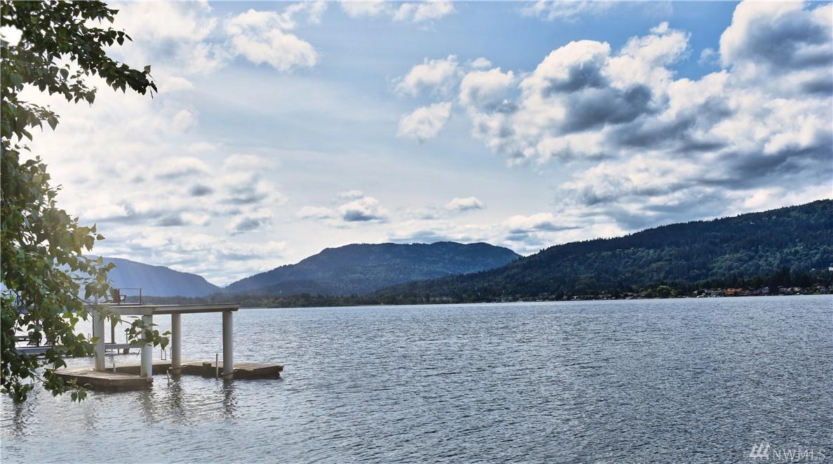 3103 E Lake Sammamish Pkwy SE Sammamish WA 98075