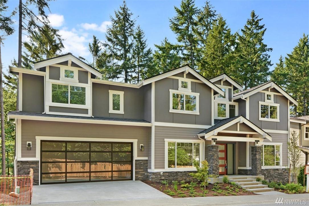 3739 134th Ave SE Bellevue WA 98006