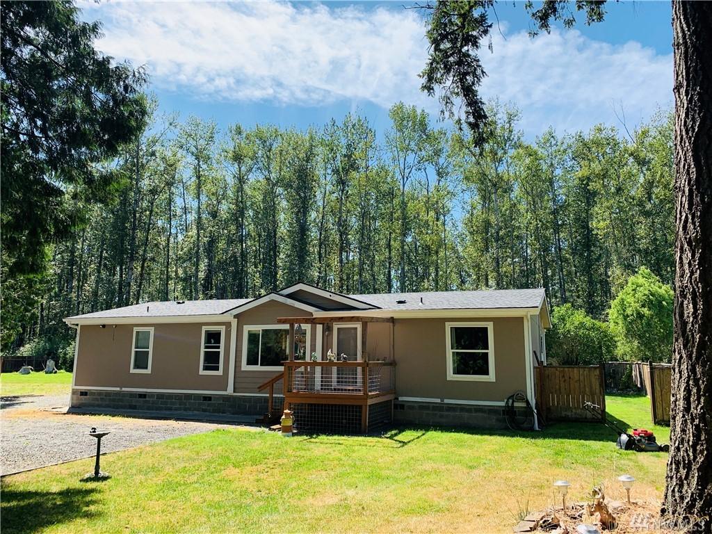 7901 Carson Rd Birch Bay WA 98230