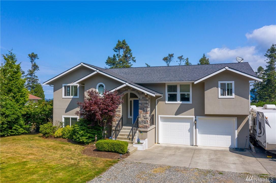 4943 Samish Terrace Rd Bow WA 98232