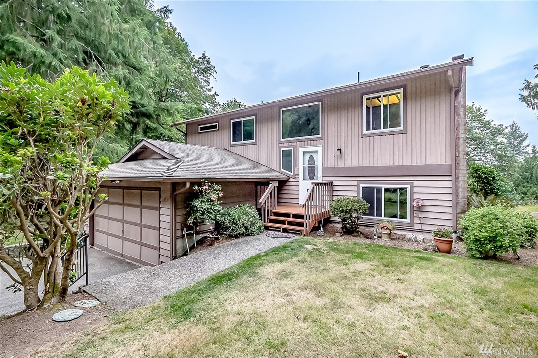 11921 152nd Place SE Snohomish WA 98290