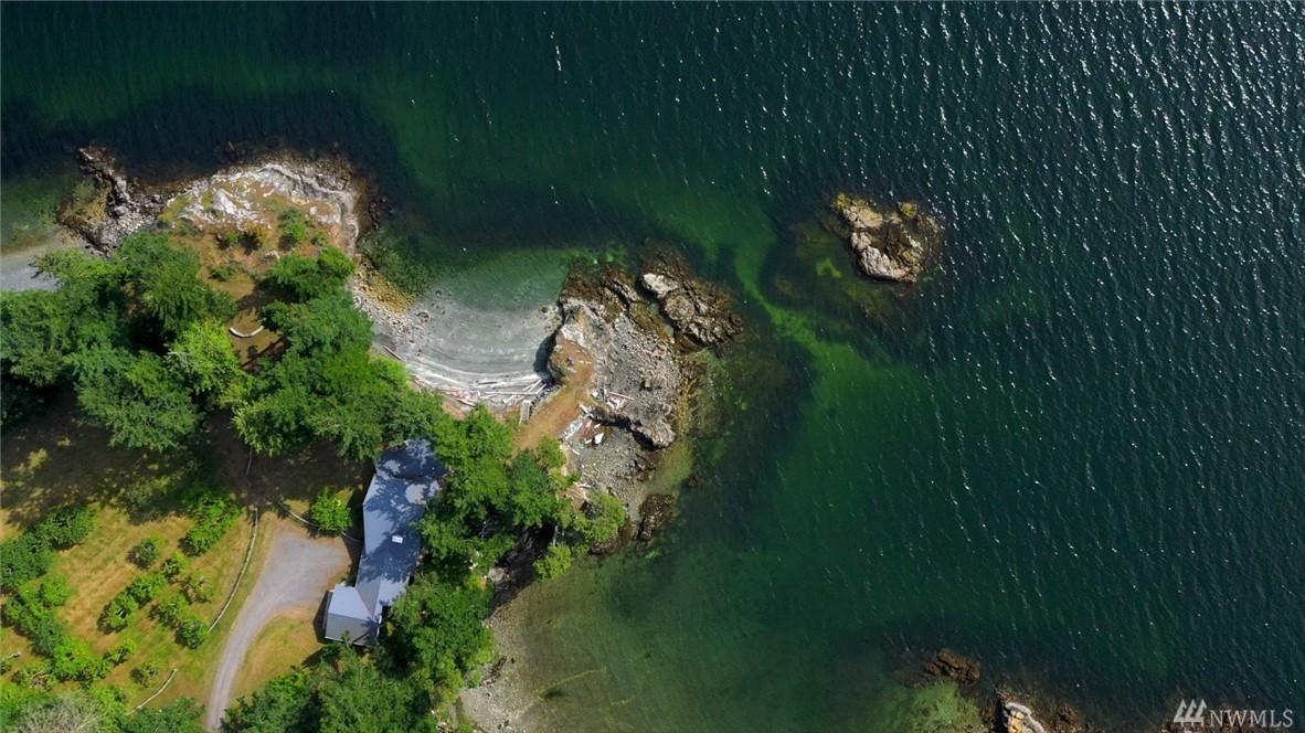 987 Hawkins Rd Orcas Island WA 98245