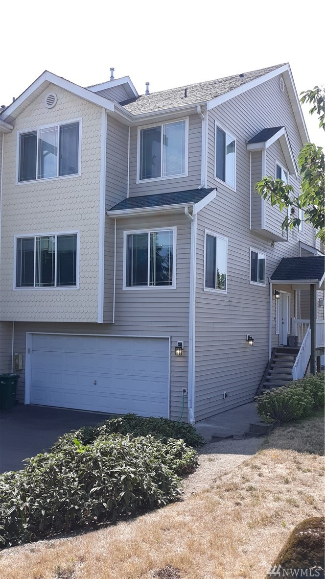 11008 3rd Ave SW Seattle WA 98146