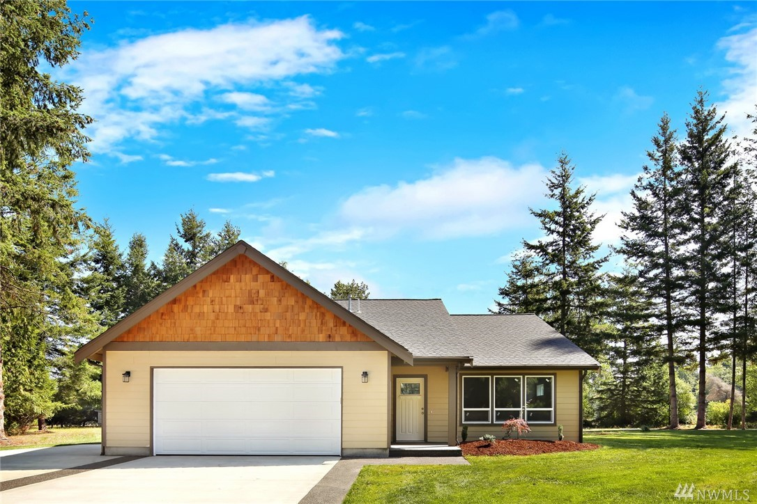 8174 Birch Terrace Pl Custer WA 98240