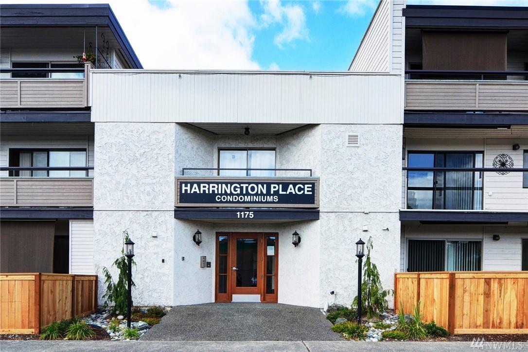 1175 Harrington Pl NE Renton WA 98056