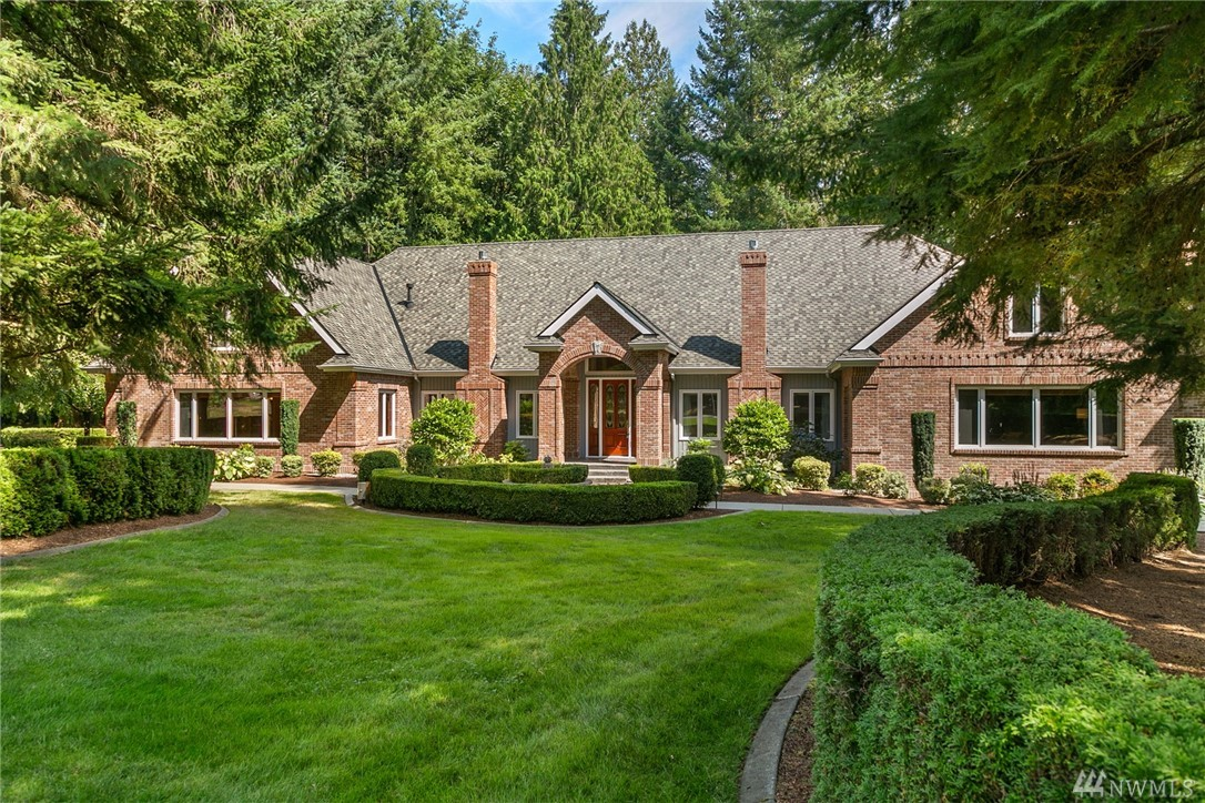19410 222nd Ave NE Woodinville WA 98077