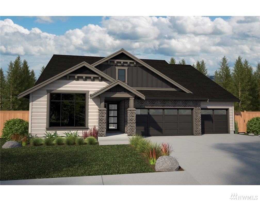28821 223rd Ln SE Black Diamond WA 98010