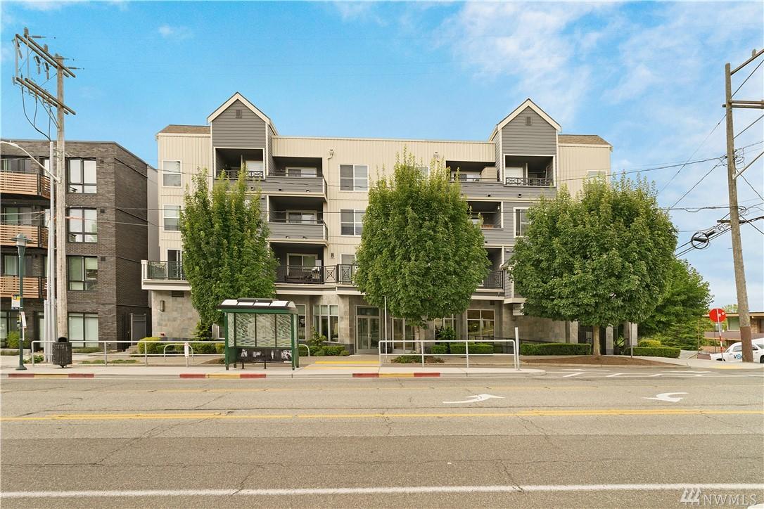 9057 Greenwood Ave N Seattle WA 98103