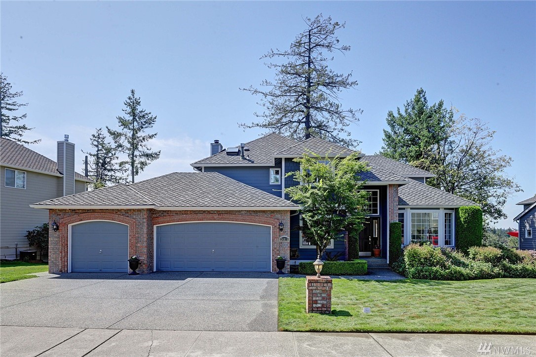 24815 230th Way SE Maple Valley WA 98038