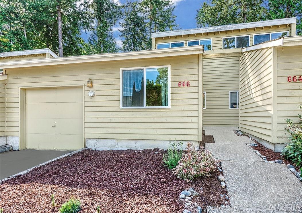 666 156th Ave NE Bellevue WA 98007