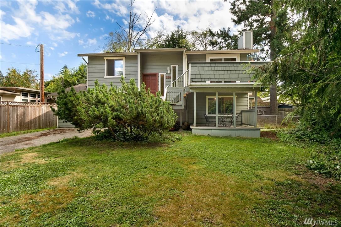 226 154th St SW Lynnwood WA 98087