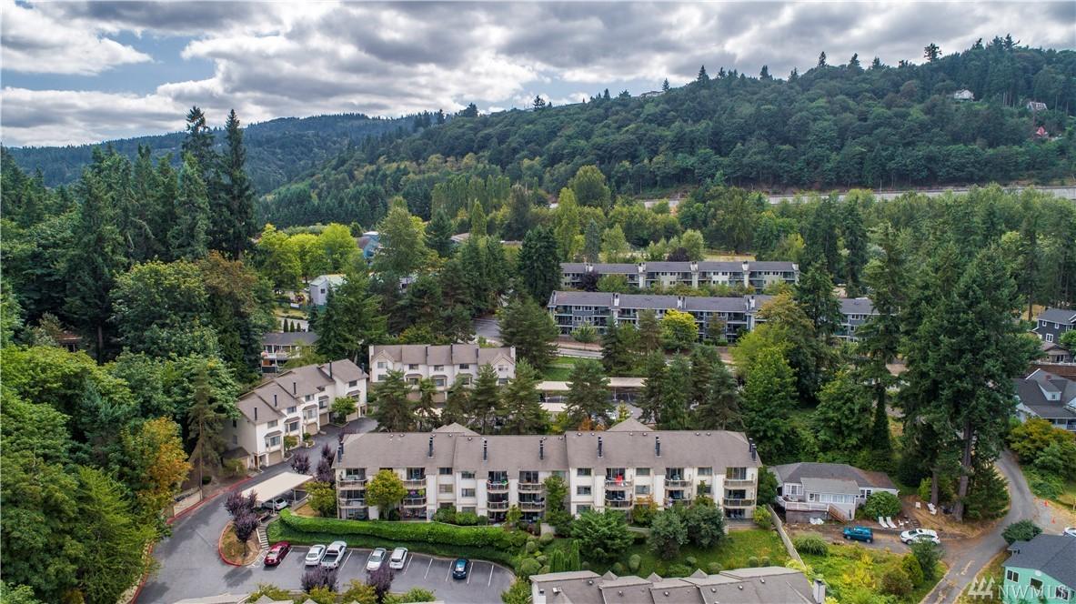 4165 178TH Ln SE Bellevue WA 98008