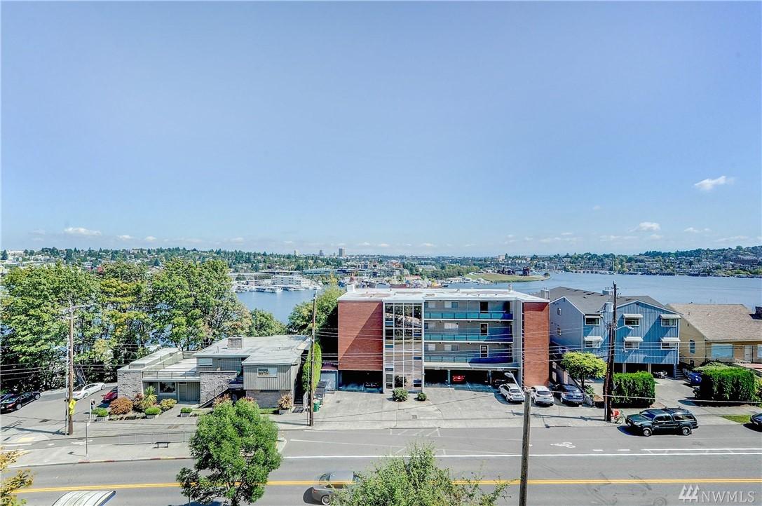 2565 Dexter Ave N Seattle WA 98109