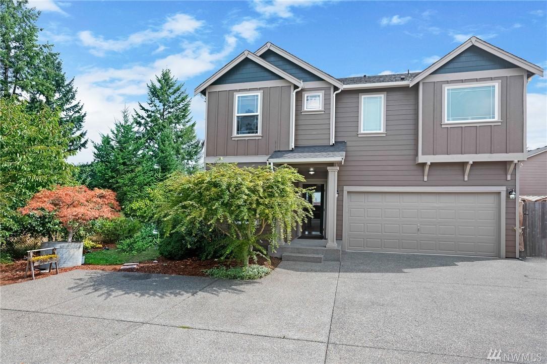 2231 171st St E Tacoma WA 98445