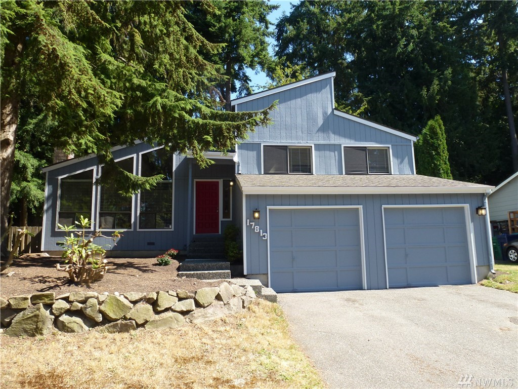 17813 29th Dr SE Bothell WA 98012