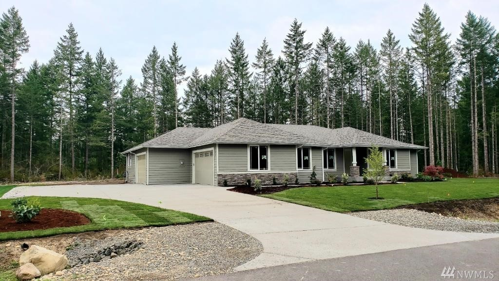 7722 Swift Ln NE Lacey WA 98516