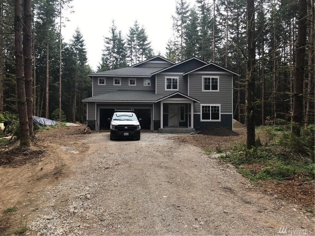 4816 194th Pl NW Stanwood WA 98292