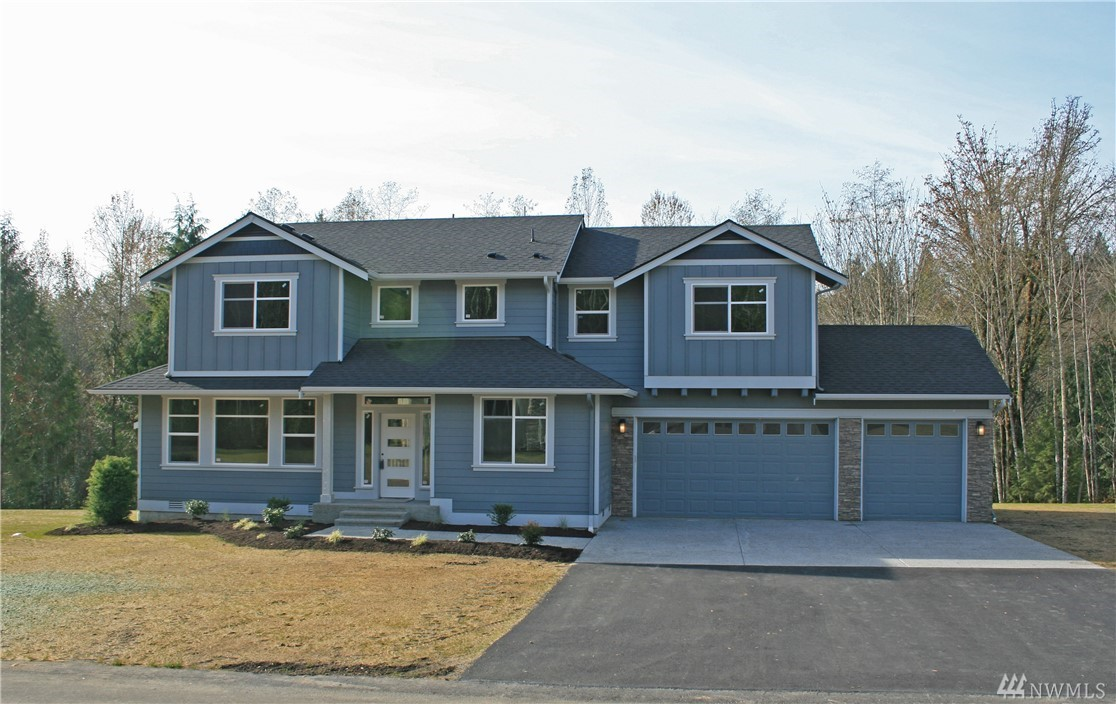 28514 74th Dr NE Arlington WA 98223