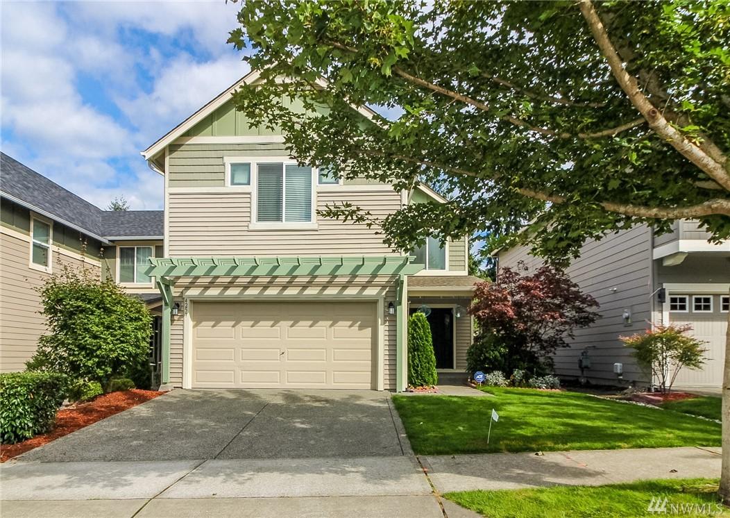 4257 E Roosevelt Ave Tacoma WA 98404