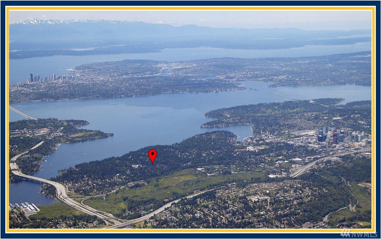 Photo 2 of 10630 SE 22nd St Bellevue WA 98004