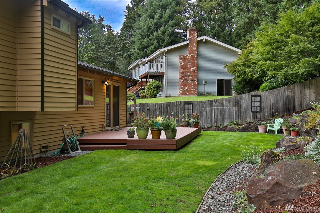 Photo 17 of 13205 SE 57th St Bellevue WA 98006