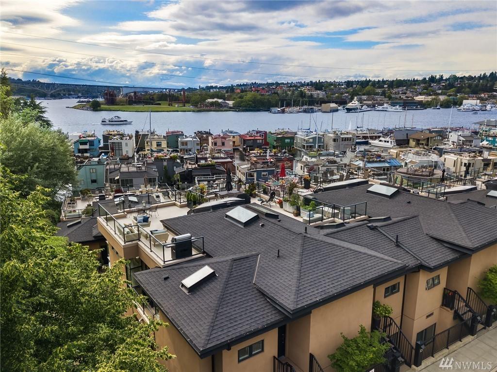 80 E Roanoke St Seattle WA 98102