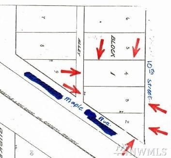 950 Maple Ave Snohomish WA 98290
