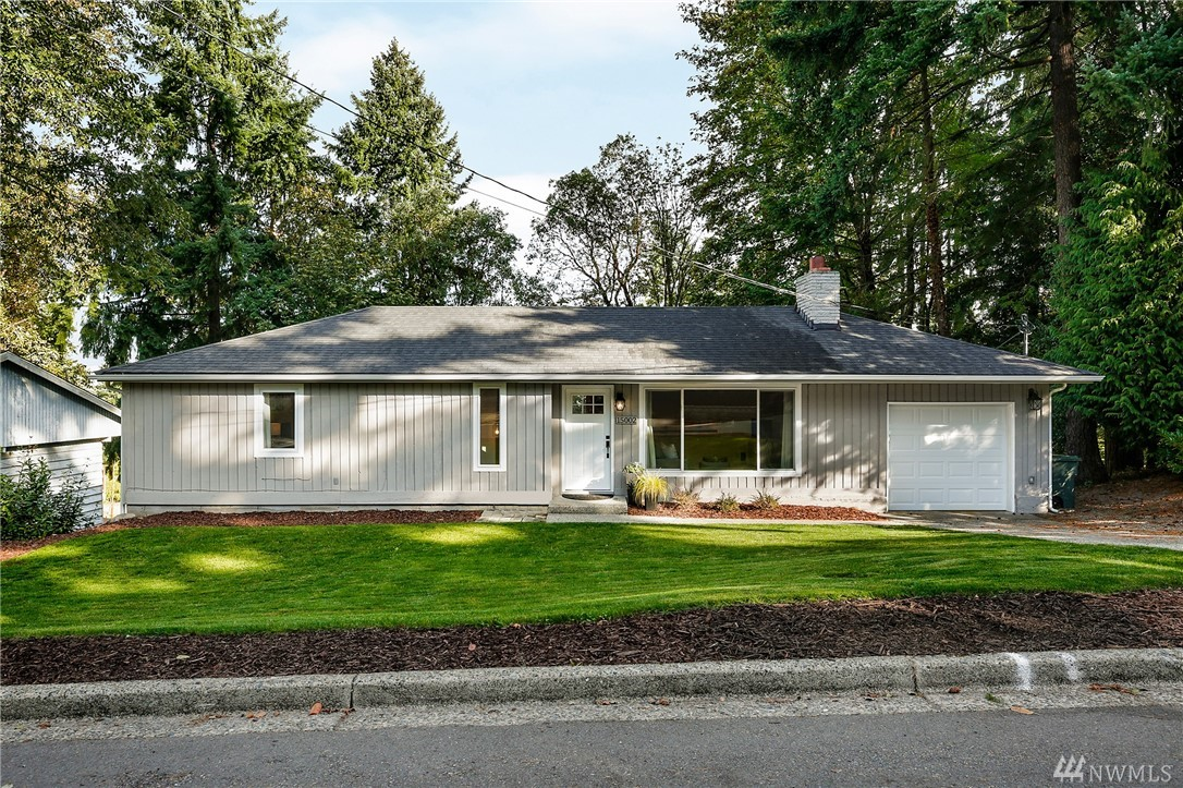 15002 SE 44th Pl Bellevue WA 98006