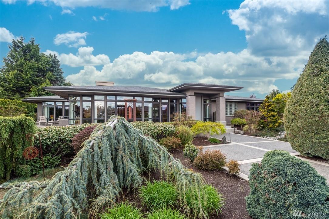 925 Park Rd Bellevue WA 98004